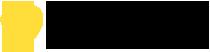 logo_ds-b